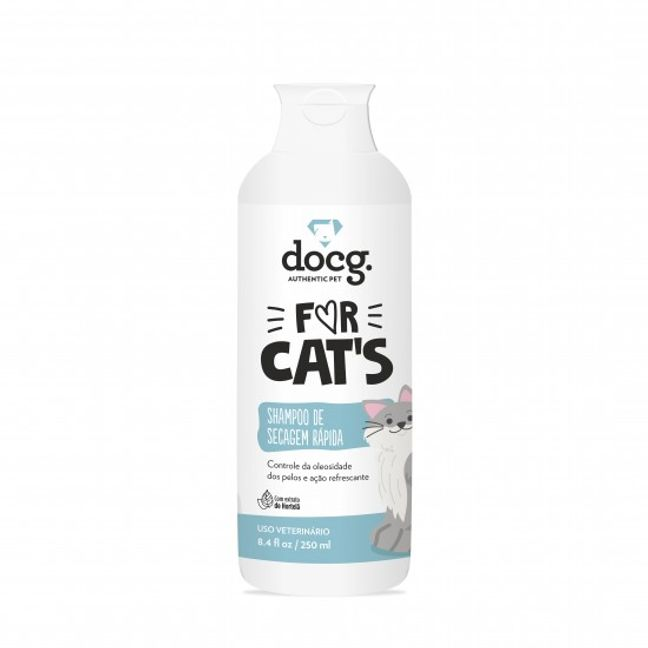 shampoosecagemrapidaforcats250ml-550x550