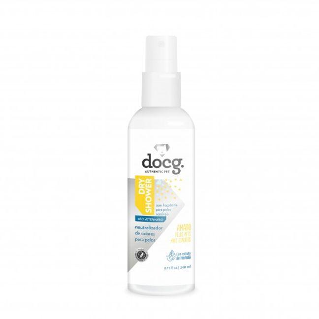 neutralizador-odores-pelos-sem-fragrancia-550x550
