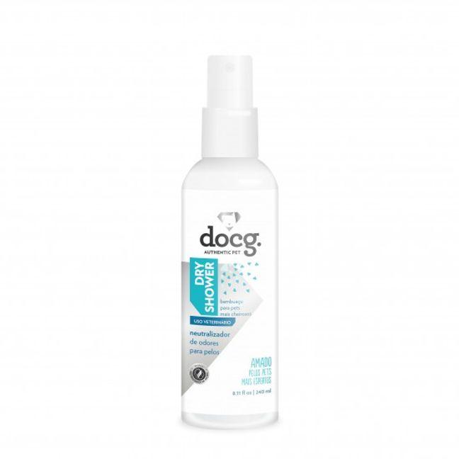 neutralizador-odores-pelos-bambuacu-550x550