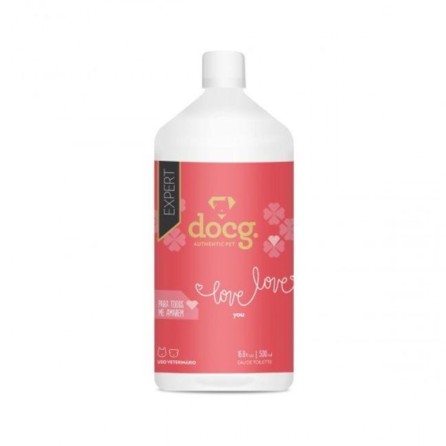perfume-expert-love-you-500ml-550x550