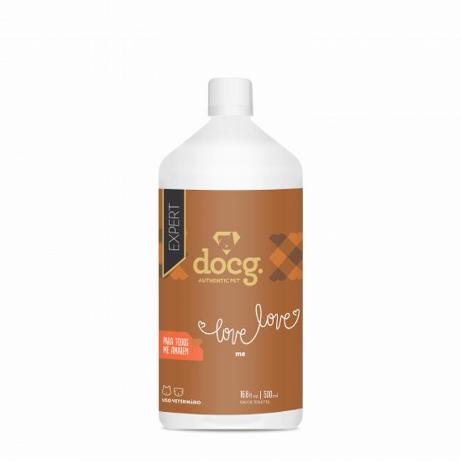 perfume-expert-love-me-500ml-550x550