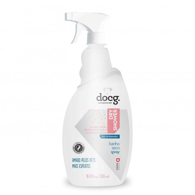 spray-banho-seco-500ml1-1000x1000
